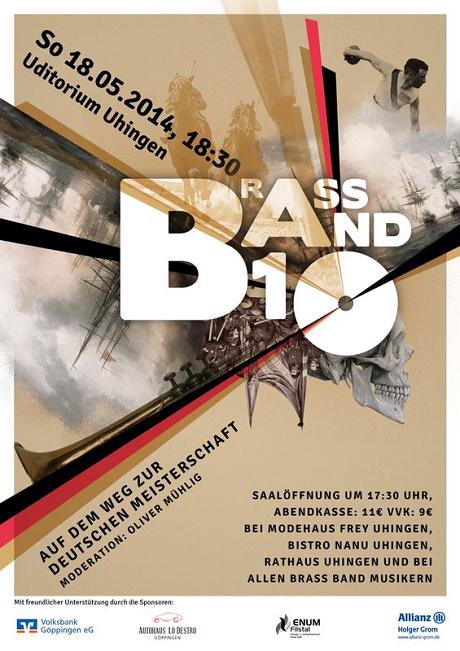 2014-05-18-KonzertPlakat