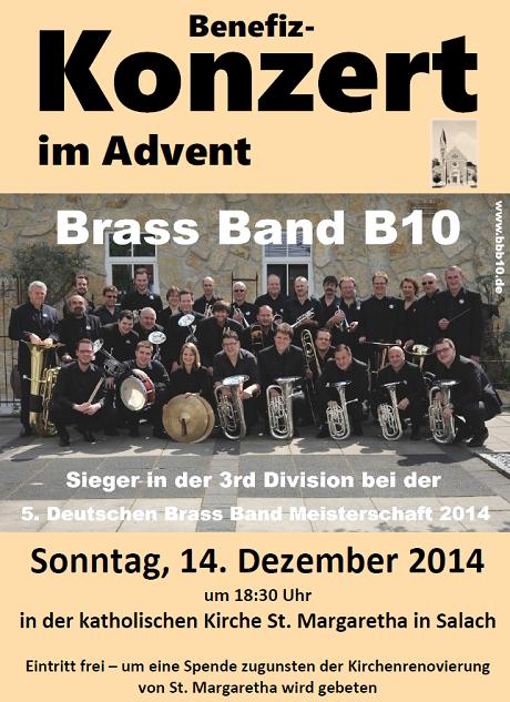 2014-12-14-KonzertPlakat
