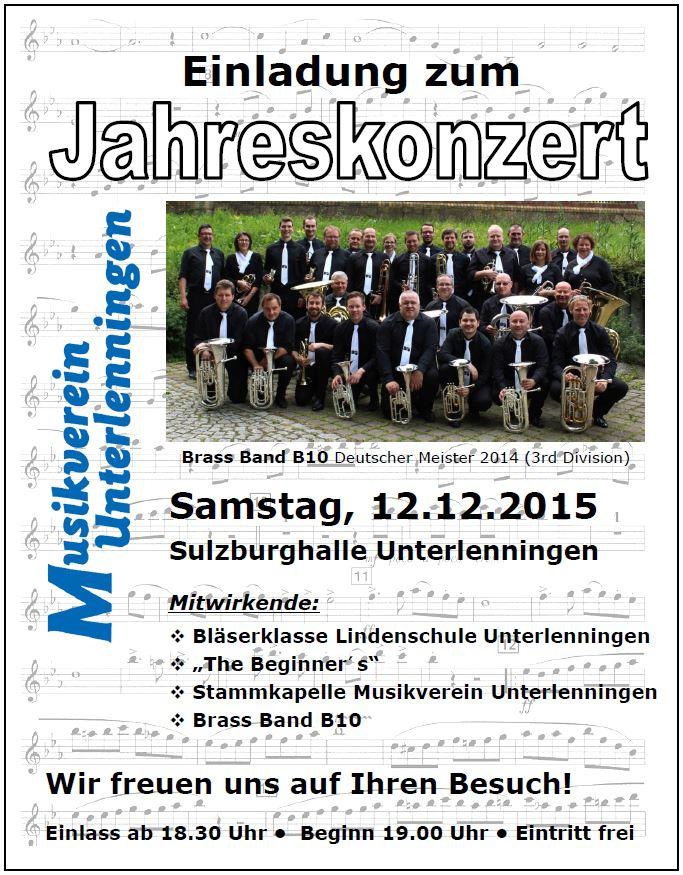 2015-12-12-KonzertPlakat