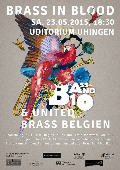 2015-05-23-KonzertPlakat