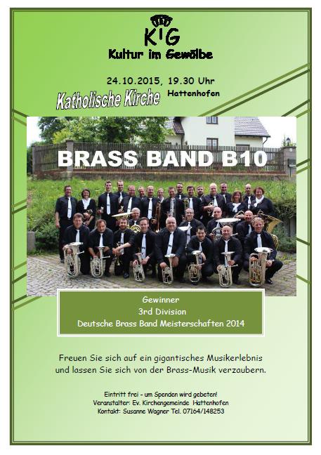 2015-10-24-KonzertPlakat