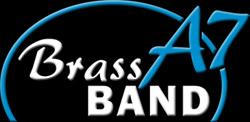 LogoBrassBandA7
