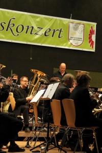 MV_Holzmaden_24